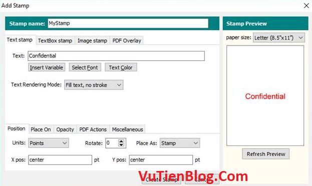 setup Neevia Document Converter Pro 7.0