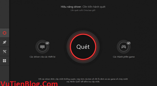 IObit Driver Booster Pro 7.3