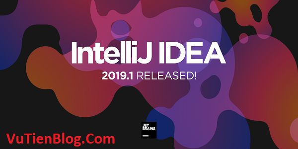 JetBrains IntelliJ IDEA Ultimate 2019