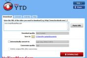 YTD Video Downloader Pro 5.9