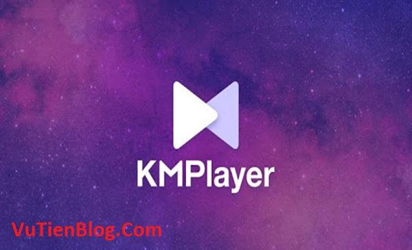 KMPlayer 4.2.2