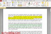 PDF-XChange Editor Plus 8.0