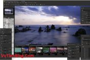 SILKYPIX-Developer-Studio-Pro-Review-620x400