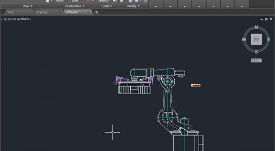 setup Autodesk Autocad Mechanical 2021