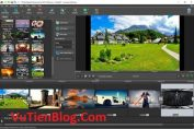 setup PhotoStage Slideshow Producer Professional 7.16