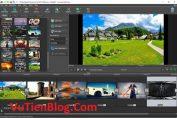 setup PhotoStage Slideshow Producer Professional 7.16