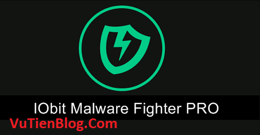 setup IObit Malware Fighter Pro 8.0