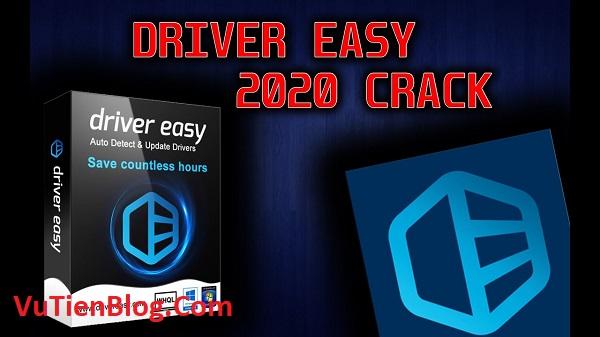 DriverEasy Pro 5.6