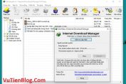 Internet Download Manager 6.37