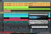 PreSonus Studio One Pro 4 actrive