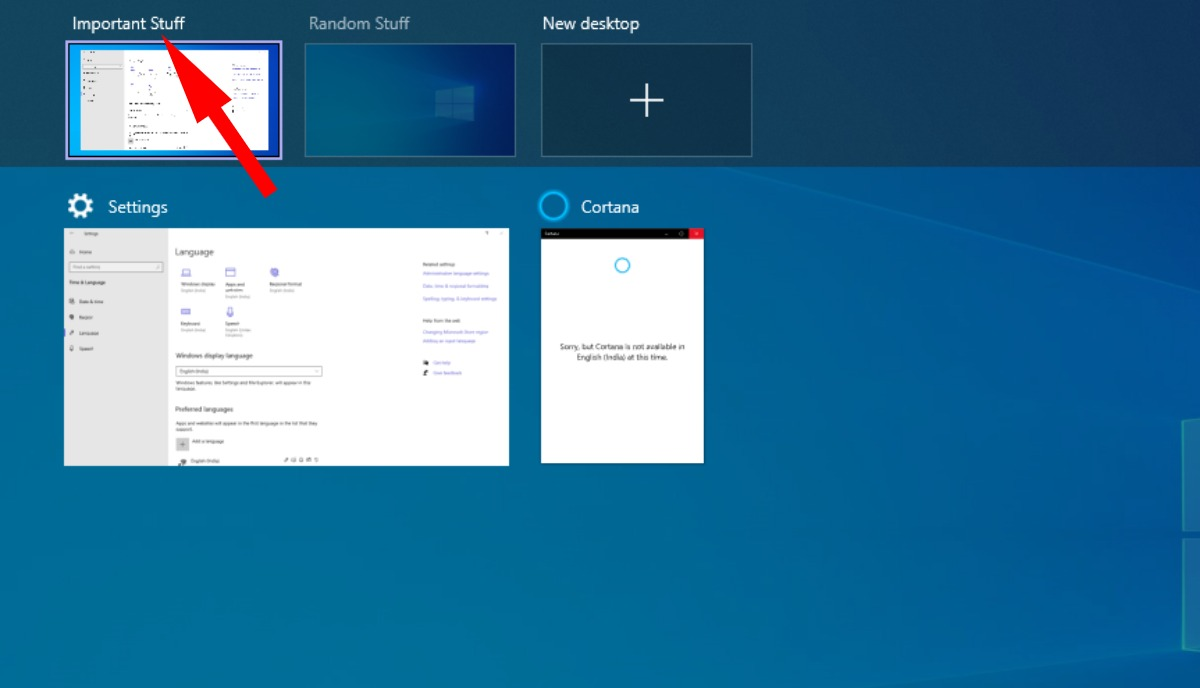 Windows-10-20H1-Features-Rename-Virtual-Desktop
