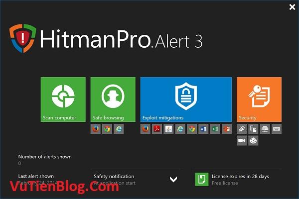 HitmanPro.Alert 3.8