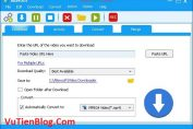 Allavsoft Video Downloader Converter 3.2