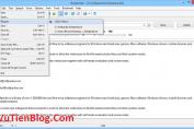VuTienBlog.Com