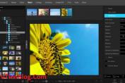 Photoscape X Pro 4.1
