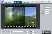 ThunderSoft GIF Maker 3.3