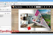 Flip PDF Pro 2.4