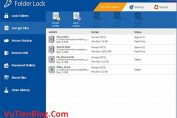 Folder-Lock-1